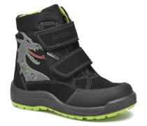 Grisu Stiefeletten & Boots in schwarz