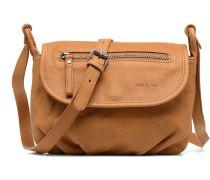Jenny Handtaschen für Taschen in beige