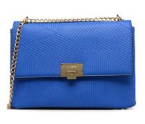 FAIR Handtaschen für Taschen in blau