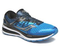 Triumph ISO 2 Sportschuhe in blau