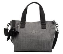Amiel Handtaschen für Taschen in grau