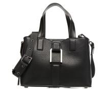 MAGNETIZE ME Porté main Handtaschen für Taschen in schwarz