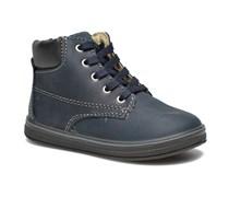 ROOKY Stiefeletten & Boots in blau