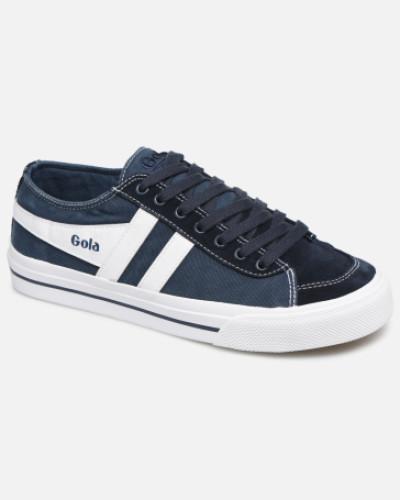 QUOTA II Sneaker in blau