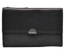 Lotti Portemonnaies & Clutches in schwarz