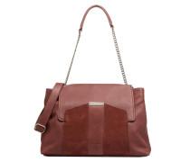 Chiara Handtaschen für Taschen in rot