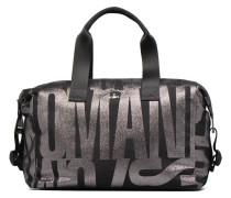 Sheffield Shoulderbag Handtaschen für Taschen in grau
