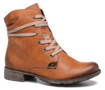 Barbara 70829 Stiefeletten & Boots in braun
