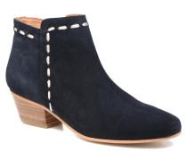 FenoainVel Stiefeletten & Boots in blau