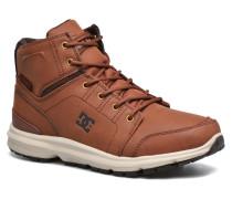 Torstein Sneaker in braun