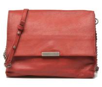 Ingrid Handtaschen für Taschen in rot