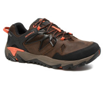 All Out Blaze 2 Gtx Sportschuhe in braun
