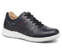 Vito Sneaker in blau
