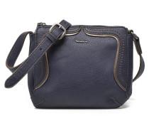 VANJA Crossbody Handtaschen für Taschen in blau