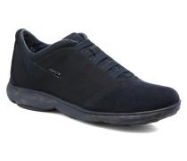 U NEBULA B U52D7B Sneaker in blau