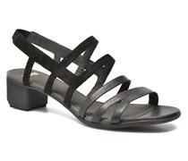 Beth K200067 Sandalen in schwarz