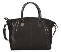MC 901inVEL Porté travers Handtaschen für Taschen in schwarz