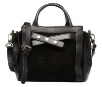 Solange Handtaschen für Taschen in schwarz