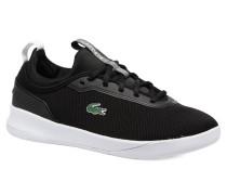 LT SPIRIT 2.0 317 1 Sneaker in schwarz