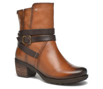 LE MANS 8388730 Stiefeletten & Boots in braun