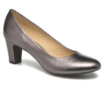 D MARIELE MID B D32T7B Pumps in goldinbronze