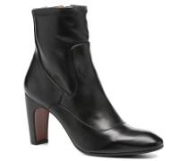 XianC Stiefeletten & Boots in schwarz
