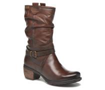 LE MANS 8389794 Stiefeletten & Boots in braun