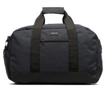 Medium Shelter Reisegepäck für Taschen in schwarz