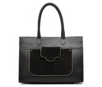 MC 915 Porté épaule Handtaschen für Taschen in schwarz