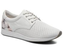 Fina J7801 Sneaker in beige