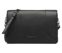 Crossbody Vintage Philippine Handtaschen für Taschen in schwarz