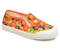 Tess Sneaker in mehrfarbig