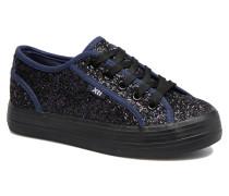 Segi 53954 Sneaker in blau
