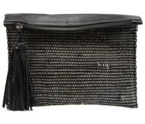 WIwata Hishma Mini Bags für Taschen in schwarz