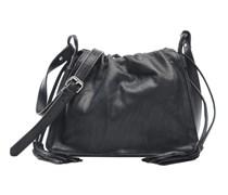 Anouk Handtaschen für Taschen in schwarz