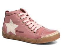 Henrik Sneaker in rosa