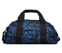 STATION Sac de voyage Reisegepäck für Taschen in blau