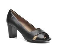 Shadell Sisany Pumps in schwarz