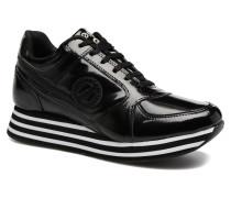 Parko jogger M.box Sneaker in schwarz
