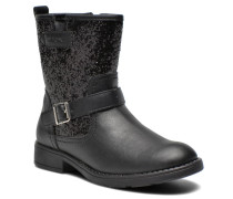 J Sofia K J54D3K Stiefeletten & Boots in schwarz