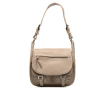 SAFARI Zelton S Handtaschen für Taschen in beige