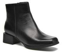 Kobo K400160 Stiefeletten & Boots in schwarz