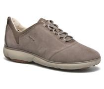 D NEBULA E D641EE Sneaker in grau