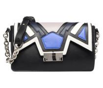 Olimpia Shoulderbag Handtaschen für Taschen in schwarz