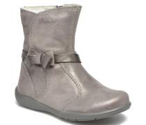 Vyolet Stiefeletten & Boots in grau