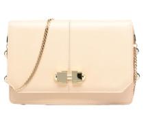 FULL JOY Sac Bandoulère Stud Handtaschen für Taschen in rosa