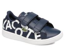 Carnaby Evo 117 1 Kids Sneaker in blau