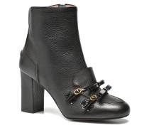 Botbot Stiefeletten & Boots in schwarz