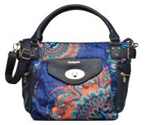 Mcbee Atenas Handbag Handtaschen für Taschen in mehrfarbig