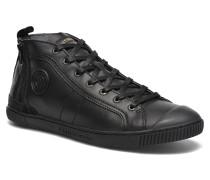 BriceinI Sneaker in schwarz